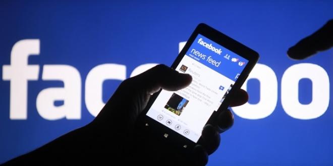 Facebook sahte haber uyarısı yayınlayacak