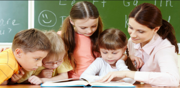 Çocukların okul başarısı nasıl artırılabilir?