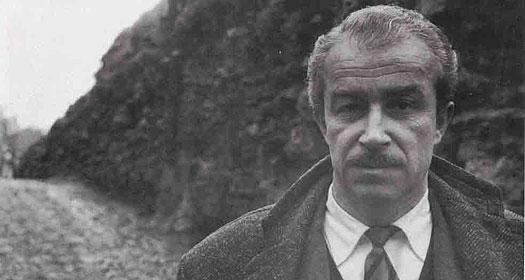 45 Yıl Sonra Orhan Kemal'in Sesi Yayınlandı