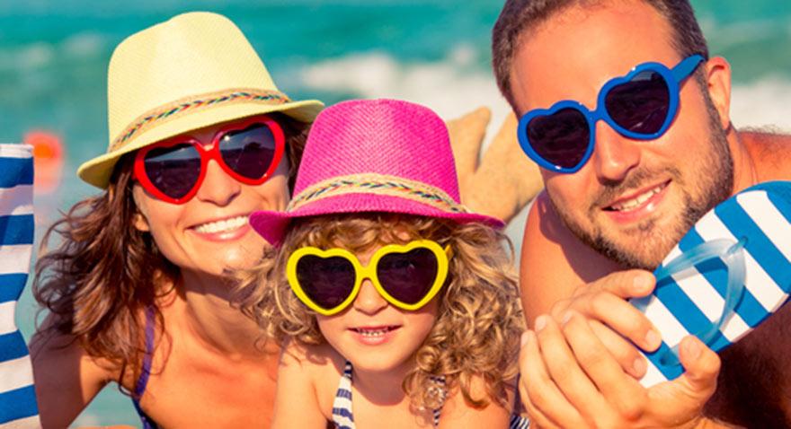 Avcı'dan bayram müjdesi: Kurban bayramı tatili muhtemelen 9 gün olacak