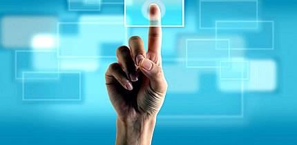 Eğitim kurumları teknolojik değişime ayak uydurmakta zorluk çekiyor