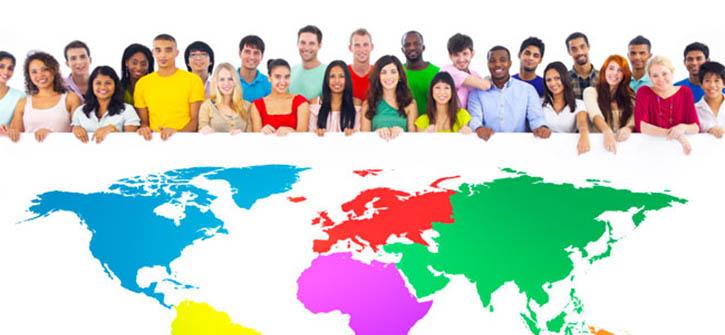 Doğru Yurt Dışı Üniversite Seçimi İçin ICES Turkey