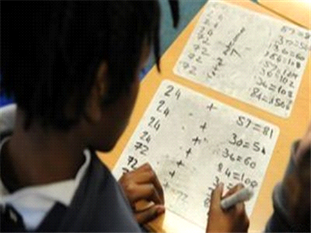 Poor pupil cash 'plugging holes in school budgets'