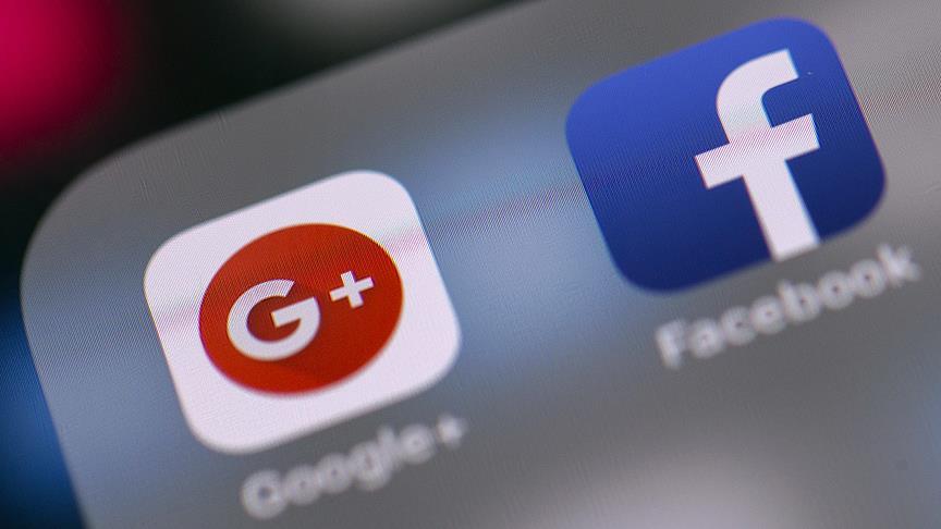 Yeni Zelanda dev sosyal medya şirketleri için yeni vergi planlıyor
