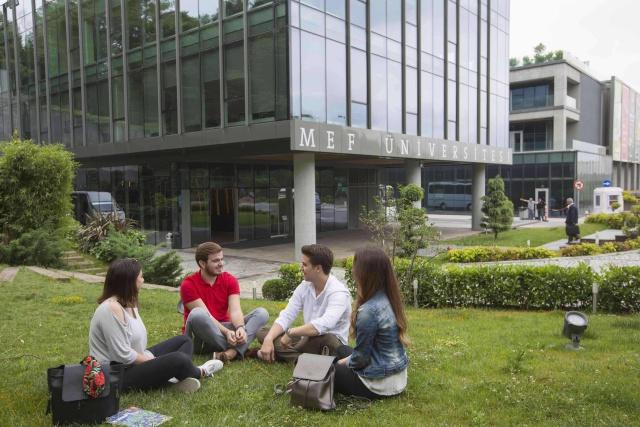 Flipped Learning Standartları Harvard, Stanford ve MEF üniversiteleri ile belirledi