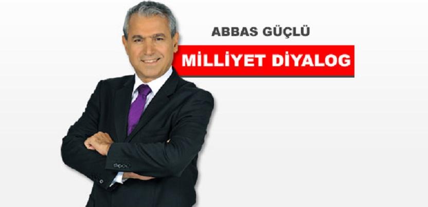 Ankara rüzgârı!