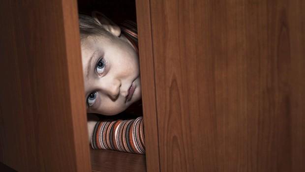 Terör Olayları Çocuklarımızı Nasıl Etkiliyor?