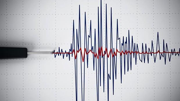 """""""Depremin nerede olacağını söyleyebiliriz ama zamanını bilmek mümkün değil"""""""