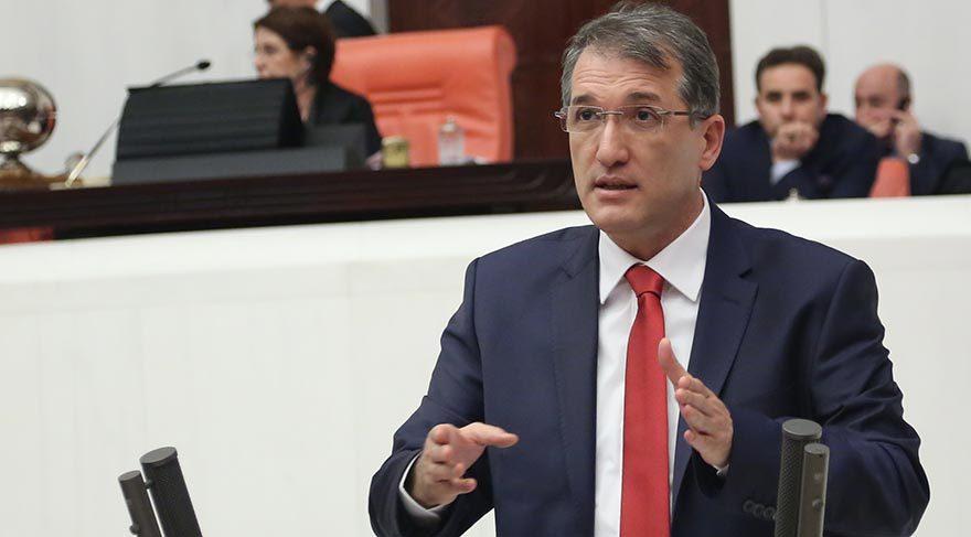 'Öğretmen adayları için zulüm olacak'