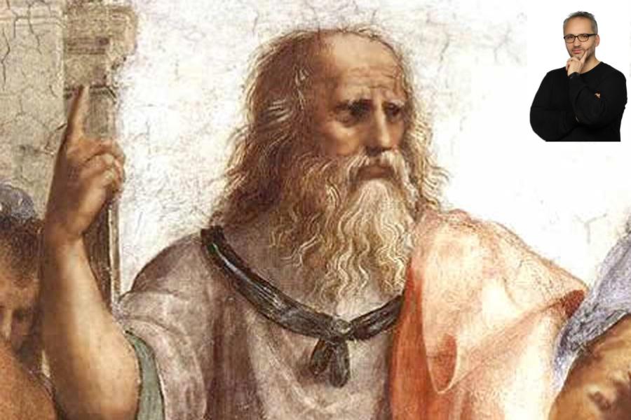 HANGİ EĞİTİM FELSEFESİ İNSANIN DOKTOR, MÜHENDİS OLMASINDAN ÖNCE İNSAN OLMASI GEREKTİĞİNİ SAVUNUR?