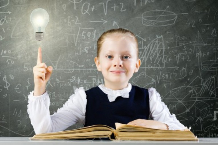 Üç şehirde üstün zekalı ilköğretim okulu açılacak