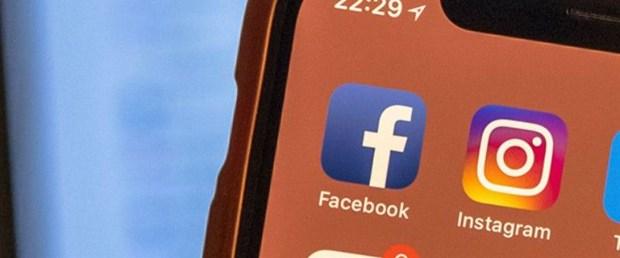 Facebook ve Instagram'a yaş sınırı geliyo