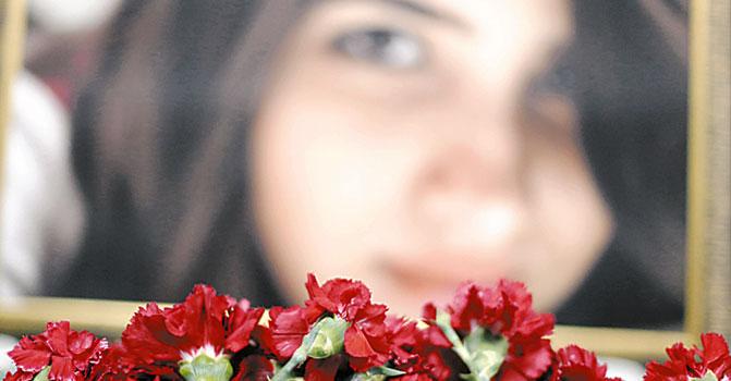 Edebiyat Dünyasının Kadınlarından 8 Mart Bildirisi