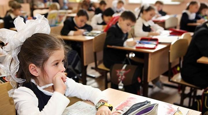 Özel okul ücretleri ne kadar? Özel lise ücretleri belli oldu mu?