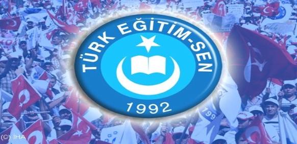 'BİLİM ADAMLARININ HATIRLANMASI SEVİNDİRİCİ ANCAK AKADEMİK ZAM EKSİK'