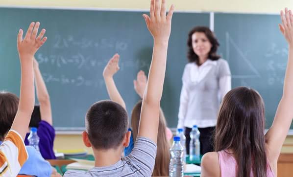 Kopyacı öğretmen sayısı açıklandı!