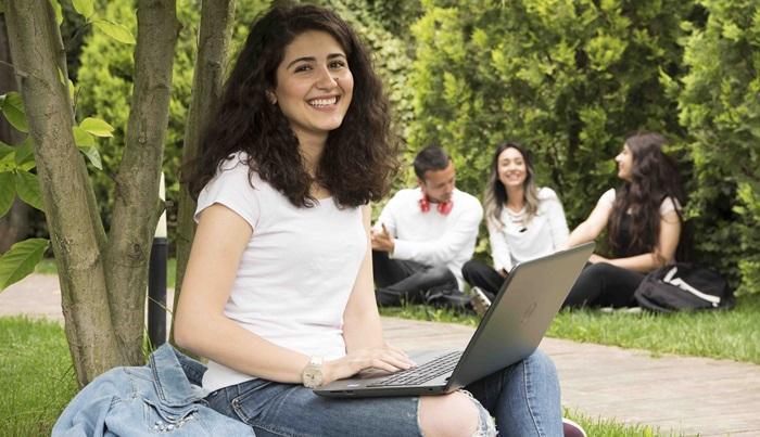 Beykoz Üniversitesi'nde güz dönemi yüksek lisans kayıtları devam ediyor
