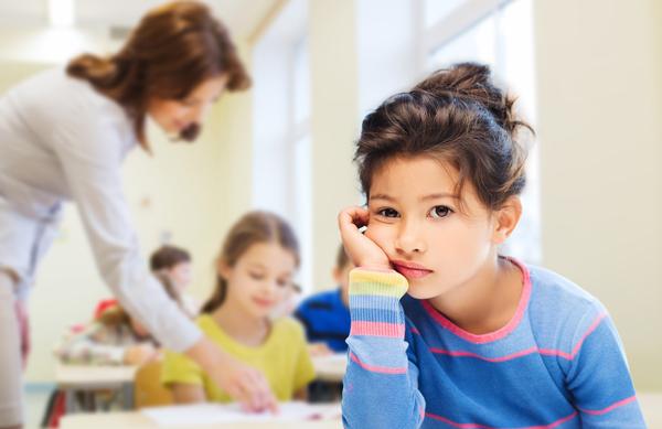 Okula Başlarken… Anne ve Babanın Rolü