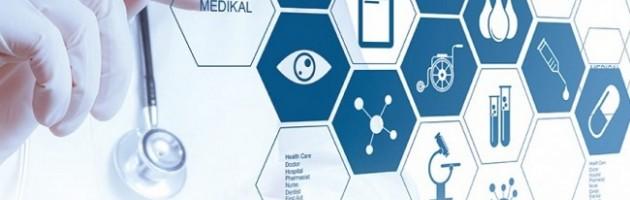 Medikal Ürünlerin Kaliteli Olduğu Nasıl Anlaşılır?