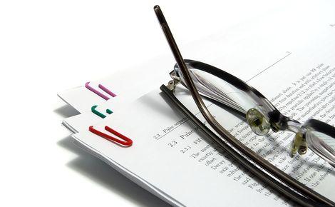 Vakıf Üniversiteleri Tıp Fakülteleri Ve Tıp Eğitiminde Durum