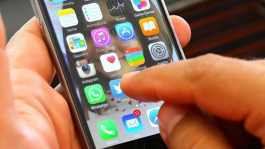 Akıllı telefonlar virajlar hakkında sürücüleri önceden uyaracak