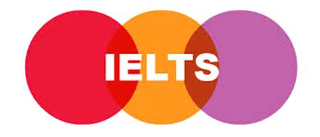 IELTS'nin Eşdeğerliği Kaldırıldı