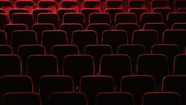 'Çardaş Prensesi' opereti sanatseverlerle buluşacak