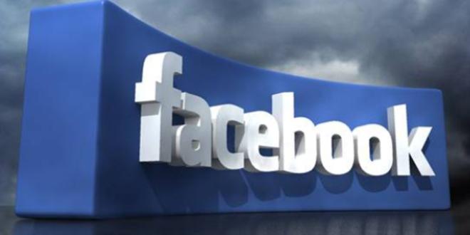 Facebook 2 milyon kullanıcısını öldürdü