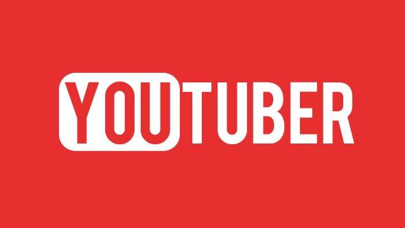 Gençlerin yeni gelir kapısı: 'Youtuber'lık