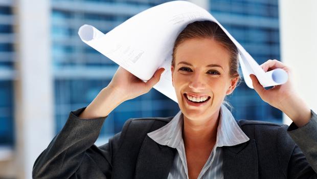 Kadınların İş Hayatında Sorumlulukları Artıyor