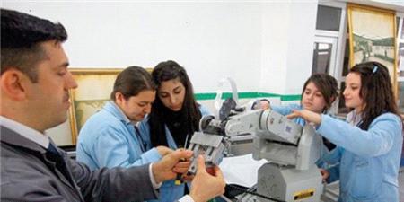 Teknik Öğretmenler Şubatta Ne Kadar Atama Bekliyor?