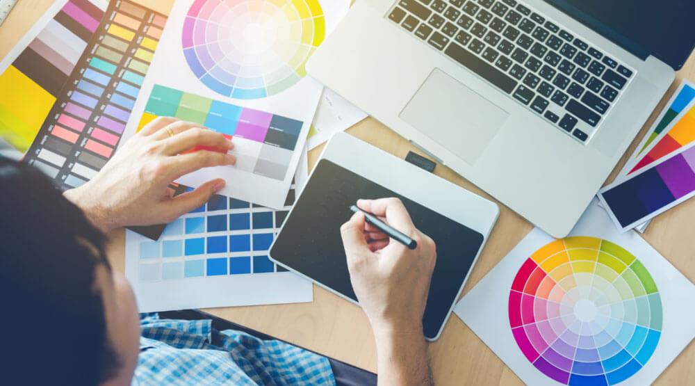 Grafik Tasarımı (2 Yıllık) 2019 Taban Puanları ve Başarı Sıralamaları