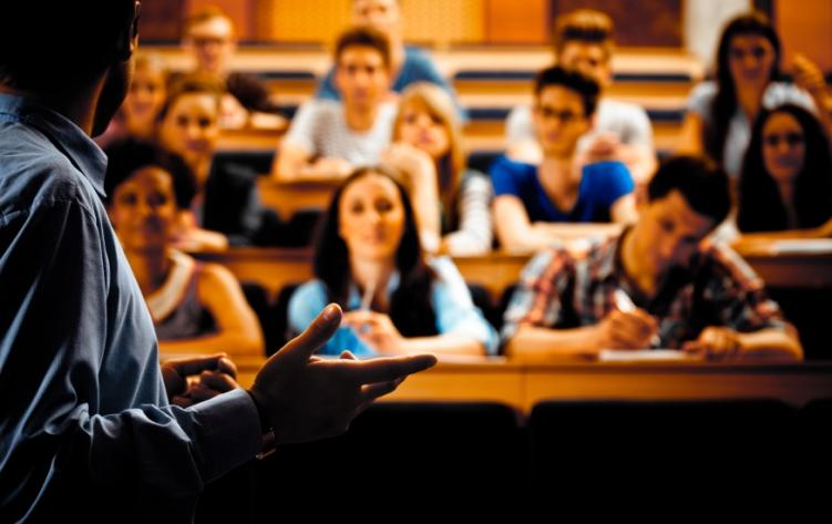 Üniversitelerin Nicelik Gelişimi Adaletsiz Yürüyor