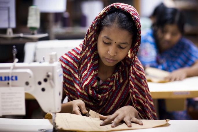 OECD: Eğitime Erişim Yaygınlaşıyor