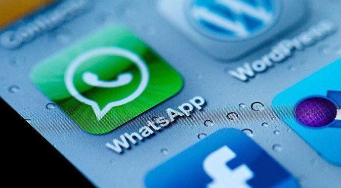 WhatsApp'ın Yerine O Geliyor!