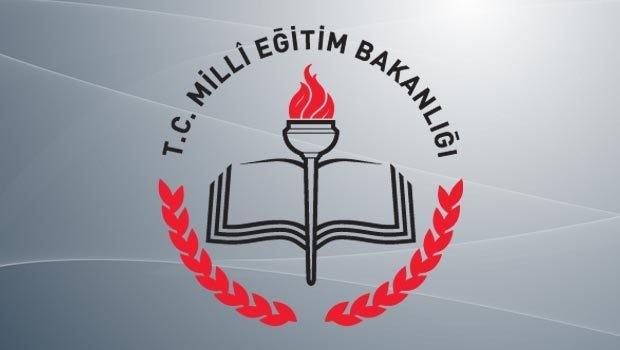 İstanbul Türkiye'nin başöğretmeni