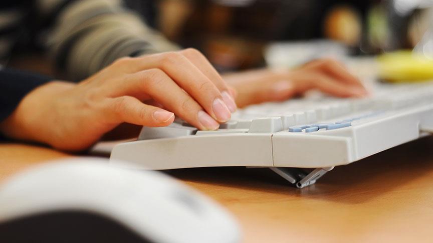 Dolandırılmamak için İnternet korsanlarının yeni yöntemlerine dikkat