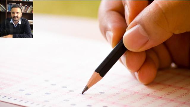 KPSS Sınavı İçin Sınav Tarihleri, Kadro Sayısı ve Sınav Koşulları Belirsizliği Giderilmeli
