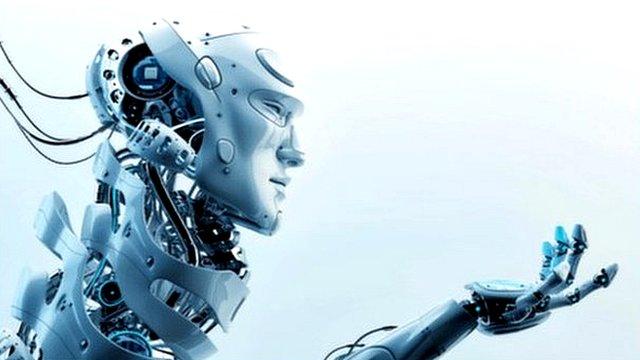Ünlü isimler yapay zekaya savaş açtı