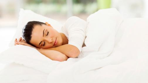 Erken uyumanız için 9 bilimsel sebep
