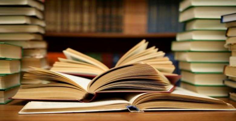 Çöpe Atılacak 147 Milyon Ders Kitabını Kurtaralım (Yüz Binlerce Ağacı da)
