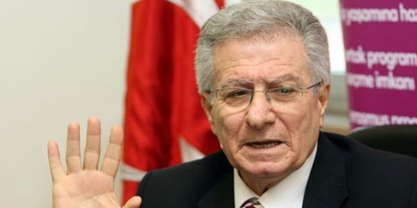 Eski ÖSYM Başkanı: KPSS soruları uzaktan dinlemeyle alınmış