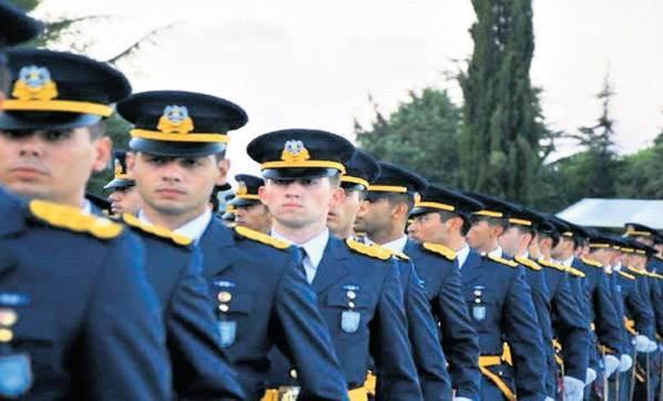 Milli Savunma Bakanlığı Subay eğitimi için üniversite kurdu