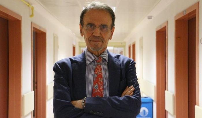 Prof. Dr. Mehmet Ceyhan, mutant virüsün bulaşma süresini açıkladı