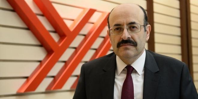 Saraç'tan KKTC'deki üniversitelere 'terör' uyarısı