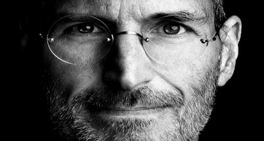 Steve Jobs'ın hiç unutulmayan sözleri