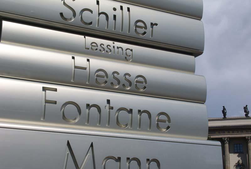 Alman Dili ve Edebiyatı 2019 Taban Puanları ve Başarı Sıralamaları