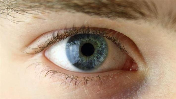 Göz tansiyonunda erken tanı körlüğü engelliyor