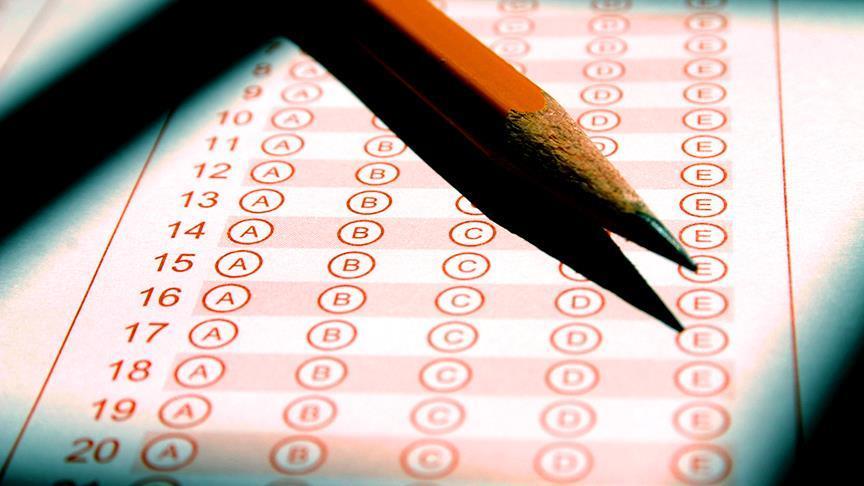 YÖKDİL Sınavı başvuruları için bugün son gün! Adayların dikkatine!