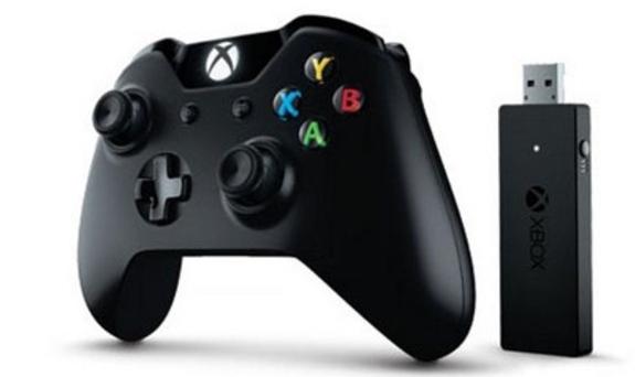 Xbox One uyumlu oyunlar listesi genişliyor!